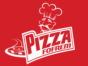 Pizza Fofrem
